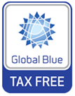 TAX-FREE | Global Blue